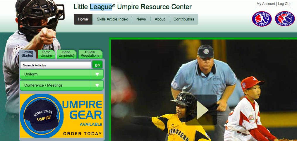 https://sites.google.com/a/deltalittleleague.org/delta-little-league/little-league-info/for-umpires/Screen%20Shot%202015-02-02%20at%2012.02.58%20PM.png?attredirects=0