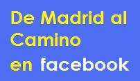 De Madrid Facebook