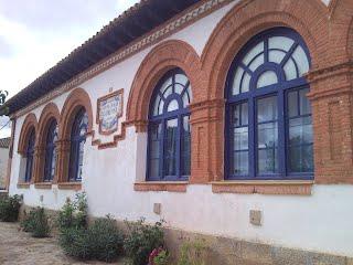 Albergue Castromonte