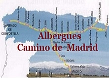 https://sites.google.com/a/demadridalcamino.org/web-principal/caminomadrid/albergues-y-algo-mas