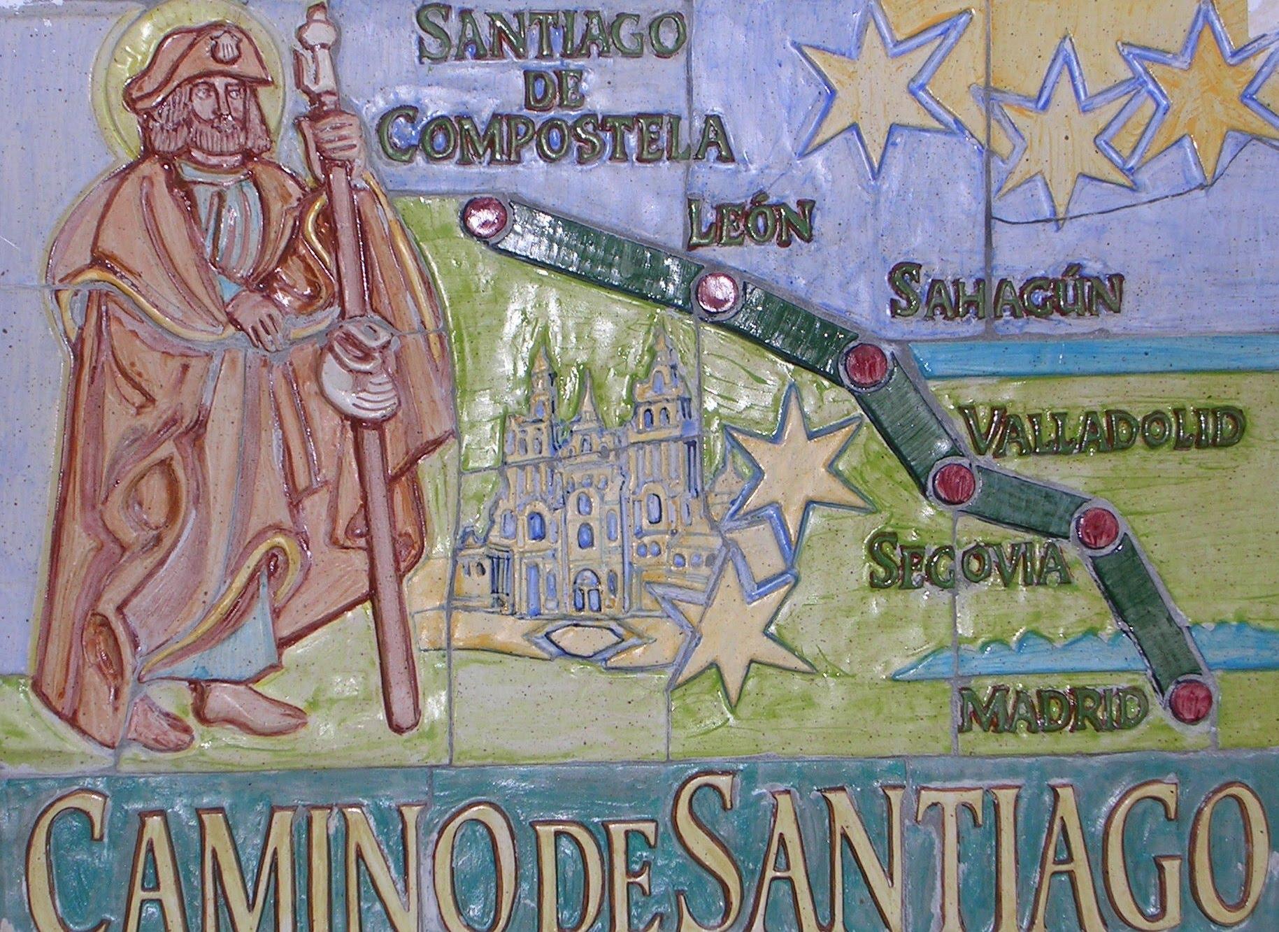 https://www.caminosantiago.org/cpperegrino/caminos/caminover.asp?kCamino=ES12a&CaminoId=11