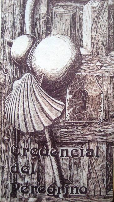http://www.demadridalcamino.org/camino/credencial