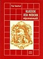 Klassisk och modern nöjesmatematik