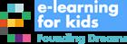 http://www.e-learningforkids.org/