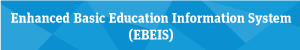 ebeis.deped.gov.ph