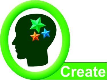 create lrmds ozamiz