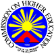 http://www.ched.gov.ph