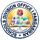 schools division office 1 pangasinan