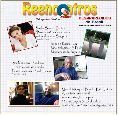 https://sites.google.com/a/desaparecidosdobrasil.org/desaparecidos-do-brasil/_/rsrc/1406418739177/Home/reencontros/Reencontro-apos-35-anos-do-PR-a-Sergipe/reencontrossgosto.jpg?height=386&width=400