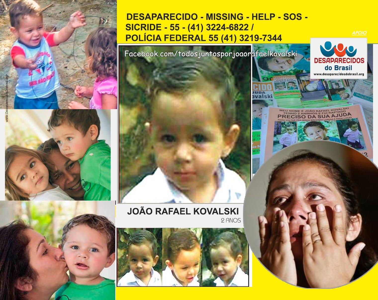 https://sites.google.com/a/desaparecidosdobrasil.org/desaparecidos-do-brasil/criancas-desaparecidas/parana/joaorafaelsantoskovalski/Jo%C3%A3o%20Rafael%20Kovalski%20%20crian%C3%A7a%20desaparecida.jpg