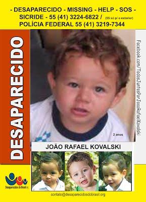 https://sites.google.com/a/desaparecidosdobrasil.org/desaparecidos-do-brasil/criancas-desaparecidas/parana/joaorafaelsantoskovalski/Joao%20Rafael%20Kovalski.jpg