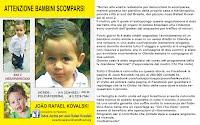 https://sites.google.com/a/desaparecidosdobrasil.org/desaparecidos-do-brasil/criancas-desaparecidas/parana/joaorafaelsantoskovalski/Jo%C3%A3o%20Rafael%20Kovalski%20%20-%20Itali.jpg