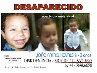 https://sites.google.com/a/desaparecidosdobrasil.org/desaparecidos-do-brasil/criancas-desaparecidas/parana/joaorafaelsantoskovalski/joao-inst.jpg