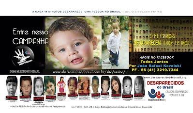 https://sites.google.com/a/desaparecidosdobrasil.org/desaparecidos-do-brasil/criancas-desaparecidas/parana/joaorafaelsantoskovalski/Jo%C3%A3o%20Rafael%20Kovalski%20%20-%20Banner.jpg