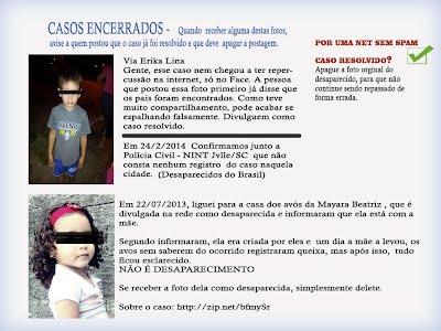 https://sites.google.com/a/desaparecidosdobrasil.org/desaparecidos-do-brasil/elas-ja-foram-encontradas/aviso-desaparecidos-do-brasil.jpg