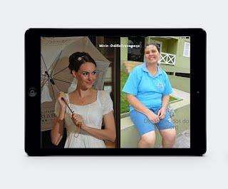 https://sites.google.com/a/desaparecidosdobrasil.org/desaparecidos-do-brasil/emocione-se-com-nossas-historias-de-sucesso/Mirian-o-dificil-recome%C3%A7o.jpg