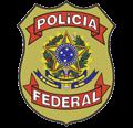 https://sites.google.com/a/desaparecidosdobrasil.org/desaparecidos-do-brasil/artigos-1/pedofiliaxdesaparecidos/pf.png