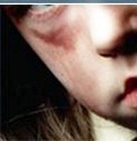 pedofilia Desaparecidos do Brasil
