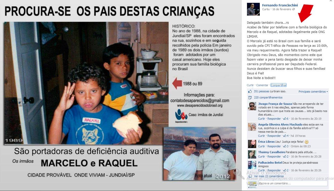 https://sites.google.com/a/desaparecidosdobrasil.org/desaparecidos-do-brasil/casos-especiais/O-polmico-caso-dos-irmos-surdos-Marcelo-e-Raquel/novaatualizacao-fevereiro2014/marcelo%20e%20raquel%20Brasil.jpg