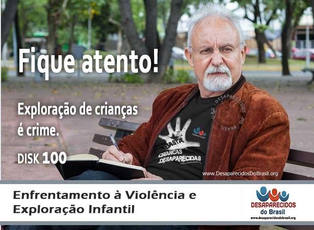 https://sites.google.com/a/desaparecidosdobrasil.org/desaparecidos-do-brasil/ltimas-notcias/18demaiocampanhadeprevencaoaviolenciainfantil/4-CARTAZ-CRIAN%C3%87A-DESAPARECIDA-CAMPANHA-MAIO.jpg