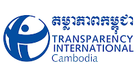 Transparency International Cambodia