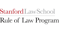 Stanford Law School Rule of Law Program