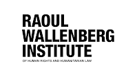 Raoul Wallenberg Institute