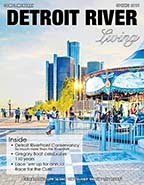 https://sites.google.com/a/detroitriverliving.com/detroit-river-living/archive/Detroit%20River%20Living%20-%20Spring%202016.swf?attredirects=0