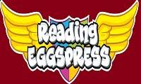 http://app.readingeggs.com/login