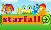 www.starfall.com