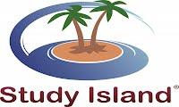 http://www.studyisland.com/cfw/login/