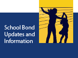 http://www.dewittschools.net/home/2016-bond-election