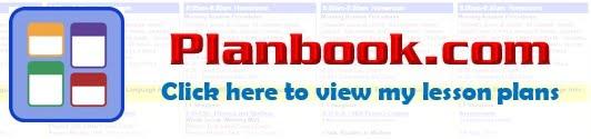 https://sites.google.com/a/dexter.k12.mo.us/clark/home/Planbook2.jpg