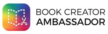 http://www.redjumper.net/bookcreator/ambassadors/