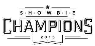 http://www.showbie.com/champions/