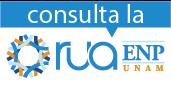 https://www.rua.unam.mx/portal/