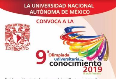 https://www.olimpiadas.unam.mx/
