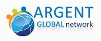 https://sites.google.com/a/dgpublicar.com/www/dgpublicar/Argent%20Global%20Network%20logo%20pt.JPG