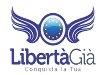 https://sites.google.com/a/dgpublicar.com/www/libertagia-como-ganar-dinero-por-internet