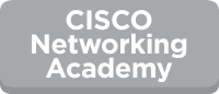 http://www.cisco.com/web/IT/training_education/networking_academy/netacad_home.html