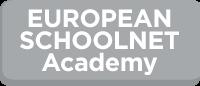 http://www.europeanschoolnetacademy.eu/