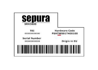 https://sites.google.com/a/digitalradiohacker.co.uk/digital-radio-hacker/digital-radio/tetra/tetra-terminals/sepura/sepura-frequency-bands