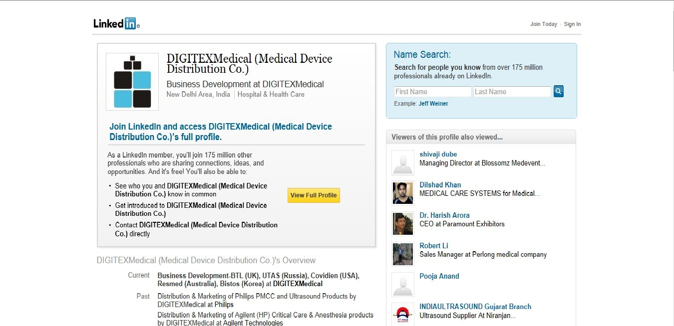 https://www.linkedin.com/company/digitexmedical?trk=tabs_biz_home