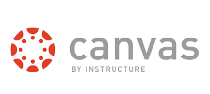 Canvas Instructure Logo