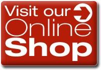 Visit our EShop!