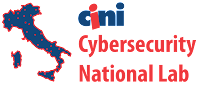 https://www.consorzio-cini.it/index.php/it/lab-cyber-security