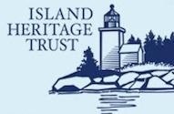 http://www.islandheritagetrust.org