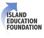 http://islandeducationfoundation.org