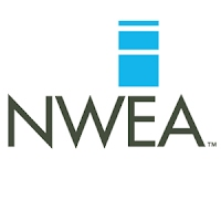 https://www.nwea.org/assessments/resources-for-parents/