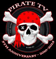 https://sites.google.com/a/district.hannibal.k12.mo.us/pirate-tv/
